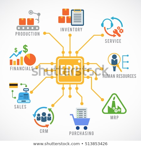 https://technoplusinc.com/wp-content/uploads/2019/11/enterprise-resource-planning-erp-module-450w-513853426-1.jpg