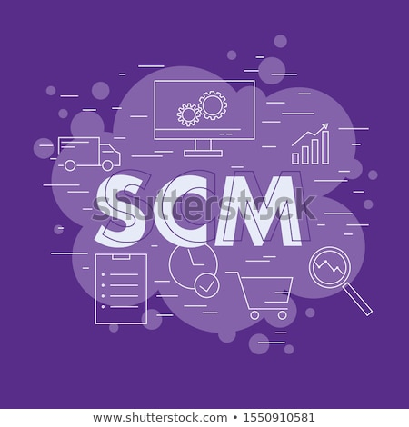 https://technoplusinc.com/wp-content/uploads/2019/11/scm-supply-chain-management-pattern-450w-1550910581.jpg