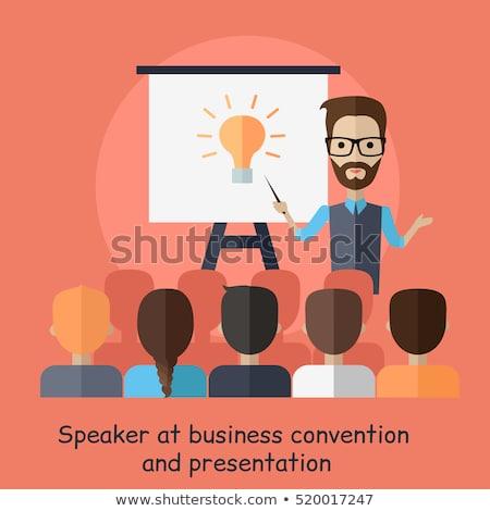 https://technoplusinc.com/wp-content/uploads/2019/11/speaker-business-convention-presentation-motivational-450w-520017247.jpg